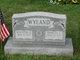 Kenneth E. Wyland