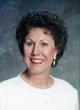 Barbara <I>Kudnoff</I> Weaver