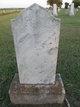 Jefferson Columbus Starkey