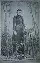 Profile photo:  Ida Ellen <I>Dochterman</I> Combs