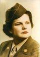 Ethel Marie <I>Davis</I> Immekus