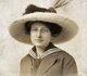 Profile photo:  Alice Ruth <I>Baker</I> Allmond