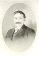 Profile photo:  William Otis Davids