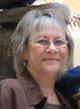 Mary <I>Keefe</I> Brattain