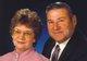 Arlene Mildred Anderson <I>Weaver</I> Koeneman