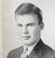 David Eugene Adams