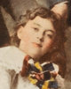 Mary Howard <I>Golladay</I> Henderson