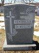 Profile photo:  Angelo V. Ventriglia