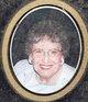 Profile photo:  Augusta Keil <I>Maxey</I> Painter