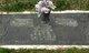 """Joan Judith """"Joanie"""" <I>Hill</I> Hull"""