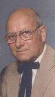 Profile photo:  Dean C. Barrett