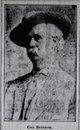 Gustavus Arthur Bronson