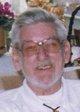 William Terry Northcott Sr.