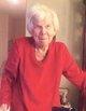 Profile photo:  Alma L Hodges