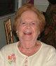 Mary Estelle <I>Shankey</I> Dutkus