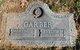 Martin Luther Garber Jr.