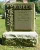 Profile photo:  Alfred Russell Kibler