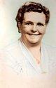 Profile photo:  Clara Elizabeth <I>Anderson</I> Boyer