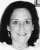 Profile photo:  Elizabeth Therese <I>O'Connor</I> McInnes