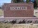 Profile photo:  Charles P. Schaeppi