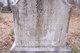 Profile photo:  Eliza Jane <I>Thum</I> Barfield