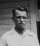Profile photo:  Carl Newton Robinson, Sr