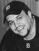 "Profile photo:  Christopher Alexander ""Chris"" Ogryski"