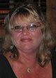 """Profile photo:  Cynthia Kay """"Cindy"""" <I>Hale</I> Anders"""
