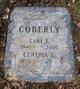 Profile photo:  Gary L Coberly