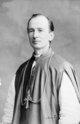Cardinal Louis-Nazaire Bégin