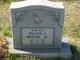 """William Arnold """"Wild Bill"""" Watson Jr."""
