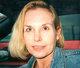 Profile photo:  Mary A <I>Nowak</I> Arment