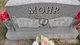 Bonnie D. <I>Woods</I> Mohr