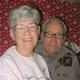 Robert  Boyse and wife, Phyllis (Jackson) Boyse