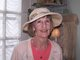 June Phillips