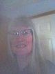 Kathie Wise