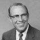 """Profile photo:  Abraham Henry """"Heinie"""" Stevenson, Jr"""