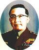 Profile photo:  Il-kwon Chung