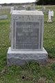 Margaret Louise <I>Bartley</I> Allen
