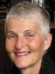 Pamela Marshall Ganné
