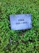 Edna Peebler