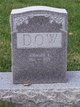 Profile photo:  Absalom Dow