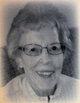 Profile photo:  Agnes L. <I>O'Neill</I> Brewster