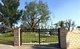 San Manuel Tribal Cemetery