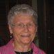 Geraldine Hall Gray