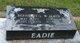 William James Eadie