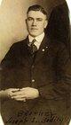Joseph Irving Bodily