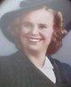 Margie Violet <I>Myers</I> Sumabat