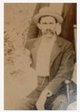 Profile photo:  John Eli Gaston