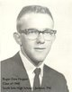 Roger Dale Hopper
